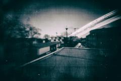 Kamera otworkowa - 2020-03-01