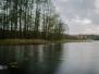 Jeziora lubuskie II - 2016-10-30