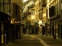 Lyon - 2017-02-05