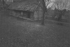 ochla-Arkadiusz-Siuda2