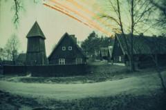Skansen Ochla - 81 dni