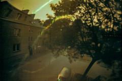 Ul. Lwowska - 3 dni