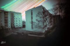 1200-dpi-kolor-70-dni-staffa-2-Edit